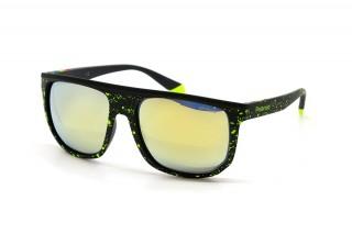 Солнцезащитные очки PLD PLD 7033/S 4N157LM - linza.com.ua
