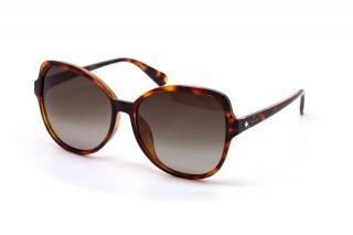 Солнцезащитные очки PLD PLD 4088/F/S 08660LA - linza.com.ua