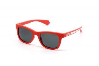 Солнцезащитные очки PLK PLD 8031/S C9A46M9 - linza.com.ua