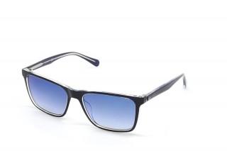 Солнцезащитные очки GUESS GU6935 92W 57 - linza.com.ua