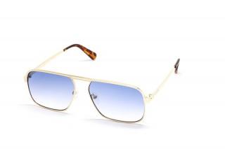 Солнцезащитные очки GUESS GU6939 32W 58 - linza.com.ua