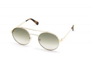 Солнцезащитные очки GUESS GU6940 32P 53 - linza.com.ua
