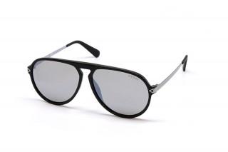 Солнцезащитные очки GUESS GU6941 05A 59 - linza.com.ua