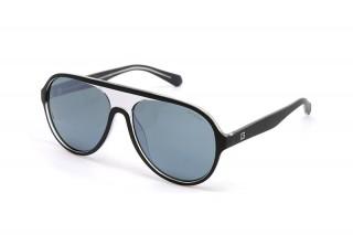 Солнцезащитные очки GUESS GU6942 02C 57 - linza.com.ua