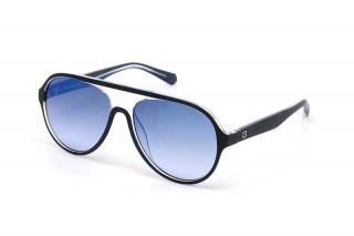 Солнцезащитные очки GUESS GU6942 92X 57 - linza.com.ua