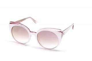 Солнцезащитные очки GUESS GU7591 21U 53 - linza.com.ua