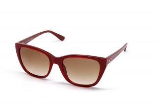 Солнцезащитные очки GUESS GU7593 66F 54 - linza.com.ua