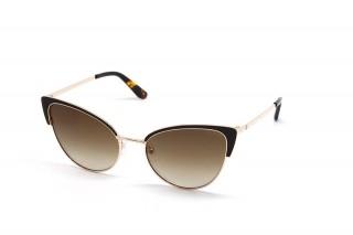 Солнцезащитные очки GUESS GU7598 50G 54 - linza.com.ua