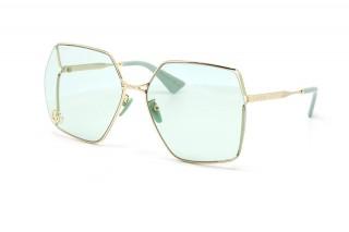 Солнцезащитные очки GUCCI GG0817S-003 65 - linza.com.ua