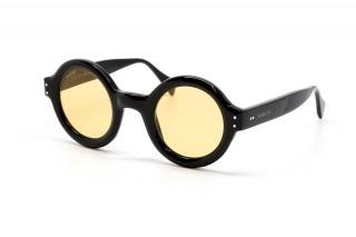 Солнцезащитные очки GUCCI GG0871S-001 46 - linza.com.ua