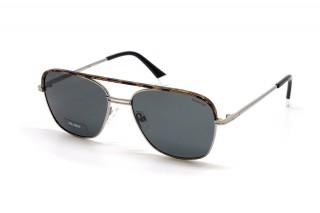 Солнцезащитные очки PLD PLD 2108/S/X 6LB57M9 - linza.com.ua