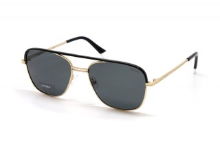 Солнцезащитные очки PLD PLD 2108/S/X AOZ57M9 - linza.com.ua