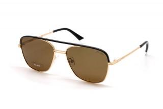 Солнцезащитные очки PLD PLD 2108/S/X DDB57SP - linza.com.ua
