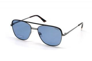 Солнцезащитные очки PLD PLD 2108/S/X KJ157C3 - linza.com.ua