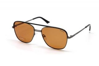 Солнцезащитные очки PLD PLD 2108/S/X R8057HE - linza.com.ua