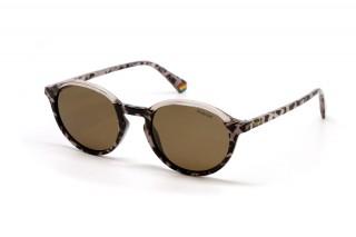 Солнцезащитные очки PLD PLD 6125/S XLT50SP - linza.com.ua