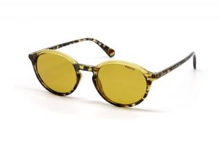 Солнцезащитные очки PLD PLD 6125/S JX150MU - linza.com.ua