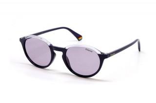Солнцезащитные очки PLD PLD 6125/S B3V50KL - linza.com.ua