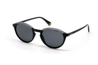 Солнцезащитные очки PLD PLD 6125/S 08A50M9 - linza.com.ua