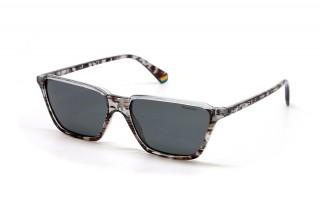 Солнцезащитные очки PLD PLD 6126/S AB856M9 - linza.com.ua