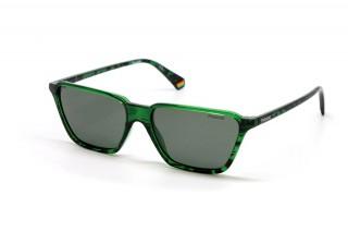 Солнцезащитные очки PLD PLD 6126/S PHW56UC - linza.com.ua
