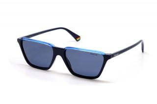 Солнцезащитные очки PLD PLD 6126/S PJP56C3 - linza.com.ua