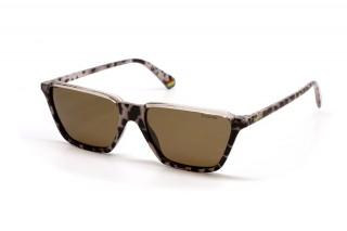 Солнцезащитные очки PLD PLD 6126/S XLT56SP - linza.com.ua
