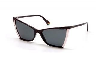 Солнцезащитные очки PLD PLD 6127/S LHF57M9 - linza.com.ua