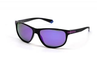Солнцезащитные очки PLD PLD 2099/S HK858MF - linza.com.ua