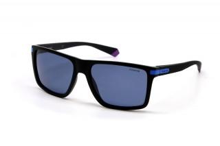Солнцезащитные очки PLD PLD 2098/S OY456C3 - linza.com.ua