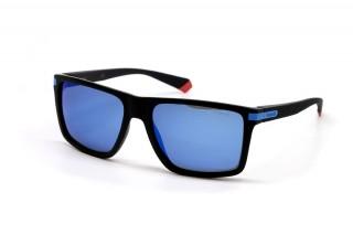 Солнцезащитные очки PLD PLD 2098/S D51565X - linza.com.ua