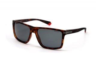 Солнцезащитные очки PLD PLD 2098/S AB856M9 - linza.com.ua