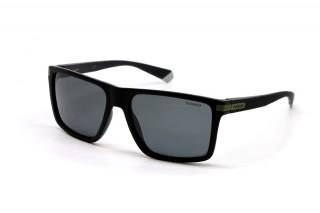 Солнцезащитные очки PLD PLD 2098/S 7ZJ56M9 - linza.com.ua