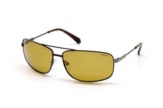 Солнцезащитные очки PLD PLD 2101/S YZ463MU - linza.com.ua
