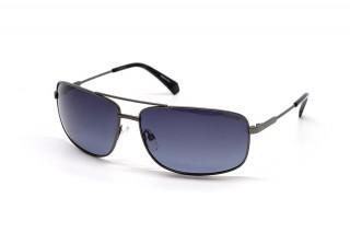 Солнцезащитные очки PLD PLD 2101/S R8063WJ - linza.com.ua