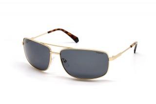 Солнцезащитные очки PLD PLD 2101/S AOZ63M9 - linza.com.ua
