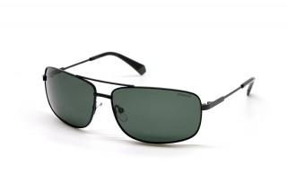 Солнцезащитные очки PLD PLD 2101/S 00363UC - linza.com.ua