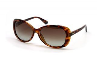 Солнцезащитные очки PLD PLD 4097/S 08658LA - linza.com.ua