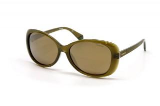 Солнцезащитные очки PLD PLD 4097/S 4C358LM - linza.com.ua