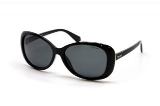 Солнцезащитные очки PLD PLD 4097/S 80758M9 - linza.com.ua