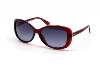 Солнцезащитные очки PLD PLD 4097/S C9A58WJ - linza.com.ua