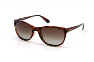 Солнцезащитные очки PLD PLD 4099/S 08655LA - linza.com.ua