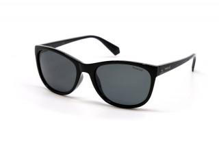 Солнцезащитные очки PLD PLD 4099/S 80755M9 - linza.com.ua