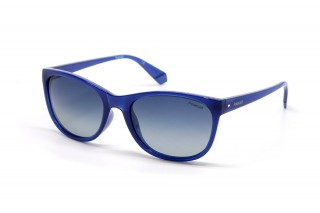 Солнцезащитные очки PLD PLD 4099/S PJP55Z7 - linza.com.ua