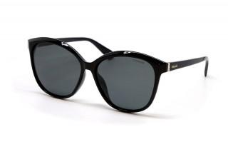 Солнцезащитные очки PLD PLD 4100/F/S 80759M9 - linza.com.ua