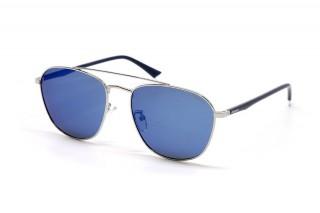 Солнцезащитные очки PLD PLD 2106/G/S 010575X - linza.com.ua