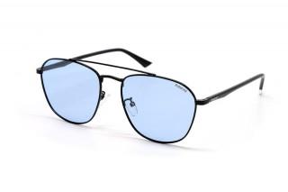 Солнцезащитные очки PLD PLD 2106/G/S 80757C3 - linza.com.ua