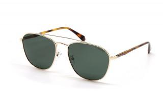Солнцезащитные очки PLD PLD 2106/G/S J5G57UC - linza.com.ua
