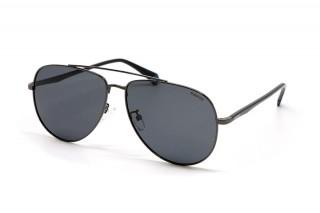 Солнцезащитные очки PLD PLD 2105/G/S V8162M9 - linza.com.ua