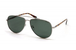 Солнцезащитные очки PLD PLD 2105/G/S 6LB62UC - linza.com.ua